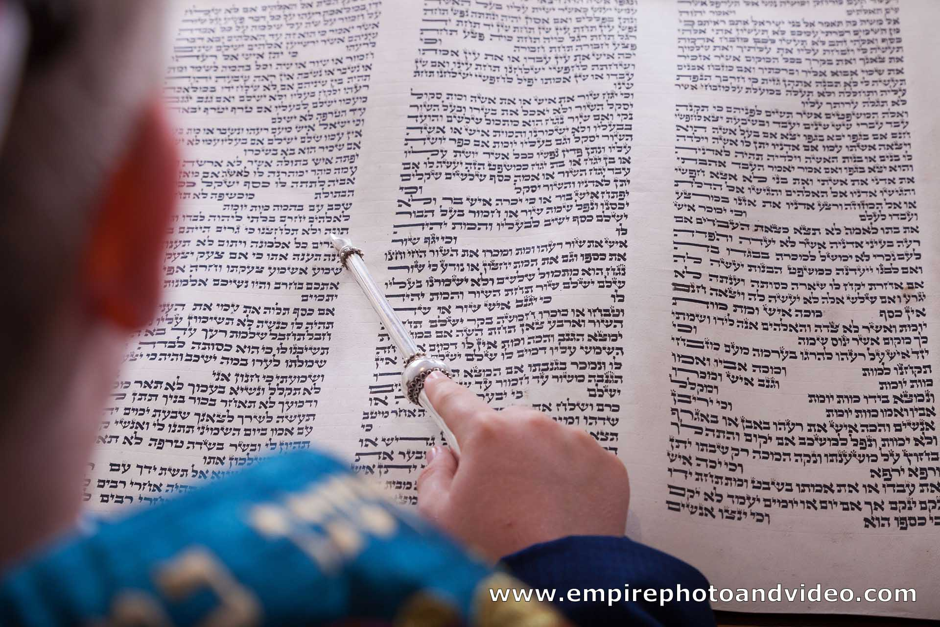 bat mitzvah ottawa reading torah.jpg
